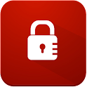 GoKiosk Enterprise Device Lock icon