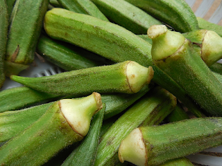 'Okra' is very healthy and beneficial, know many benefits