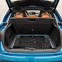 Yeni-BMW-X6M-2015-093.jpg