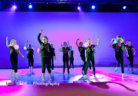 Han Balk Agios Theater Middag 2012-20120630-082.jpg