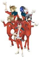 [Anime] Todas las Novedades y Épocas.  Love_Kome._We_Love_Rice%2B%2B198635