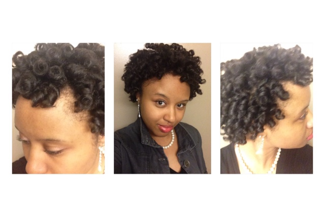 Desire My Natural!: How To