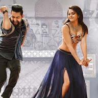 Nannaku Prematho Movie Stills