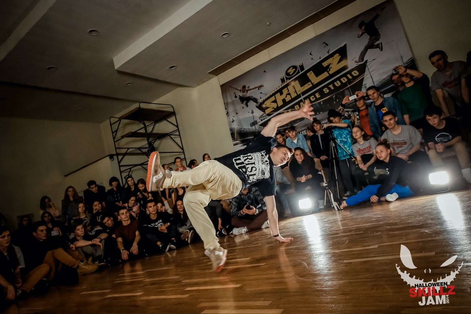 SKILLZ Halloween Jam Battles - a_MG_6271.jpg