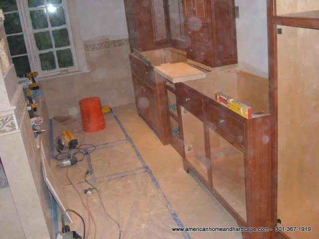 Interior Work in Progress - DSCF1106.jpg