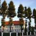 Dzień Czwarty - Jeleśnia, Przedszkole