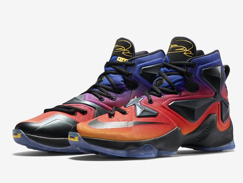 01e7ddf72c3a ... Nike LeBron XIII Doernbecher Official Catalog Images ...