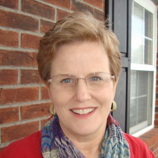 Cindy Watkins