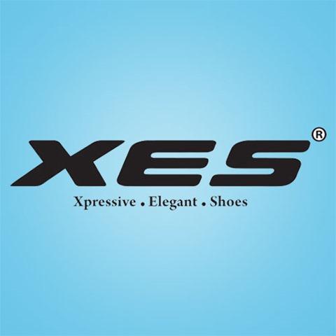 XES_AR