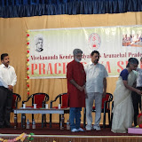 Prachodaya Shibir14.JPG