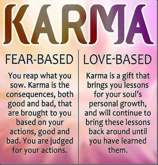 238959-Karma