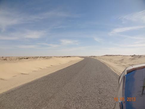 marrocos - Marrocos e Mauritãnia a Queimar Pneu e Gasolina - Página 6 DSC05919