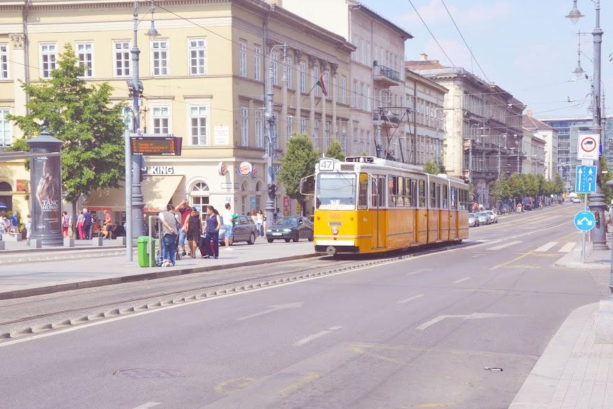 doen-in-Boedapest