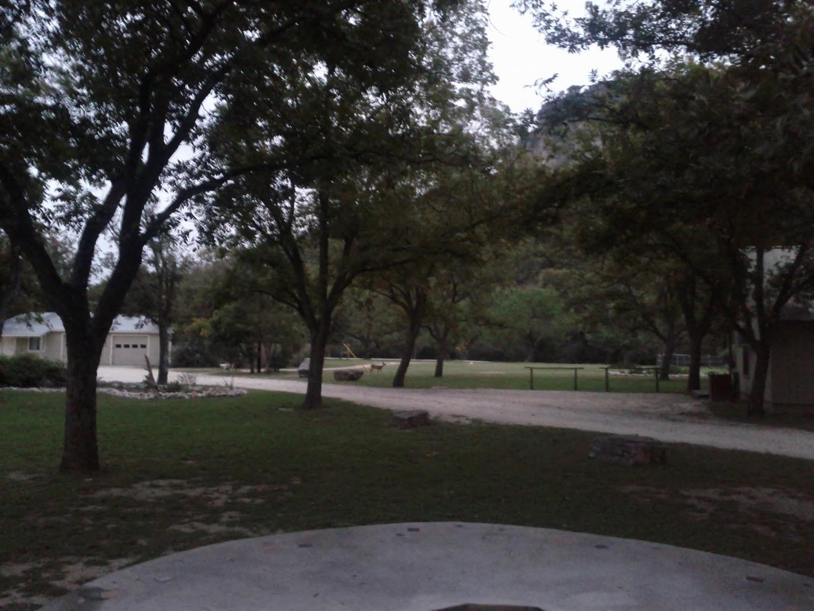Fall Vacation 2012 - IMG_20121024_073909.jpg