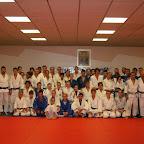 09-08-28 - training Condé sur l'Escaut04.jpg