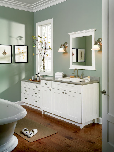 Various Cabinetry - photo41.jpg