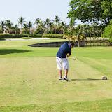 2015 Golf Tournament - 2015%2BLAAIA%2BConvention-1557.jpg
