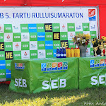13.08.11 SEB 5. Tartu Rulluisumaraton - sprint - AS13AUG11RUM239S.jpg