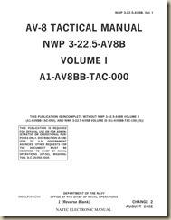 A1-AV8BB-TAC-000_01