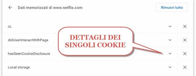 dettagli-cookie