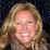 Marcelle Turner's profile photo