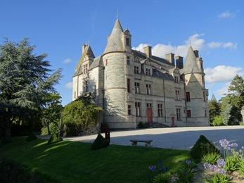 2017.08.06-065 château