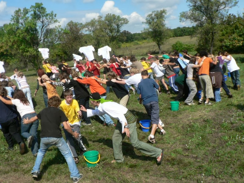 Nagynull tábor 2006 - image043.jpg
