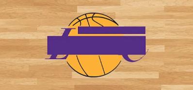 NBA Teams Latest Quiz Answers