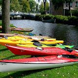Haarlem 30 augustus 2014 - DSC_0779.JPG