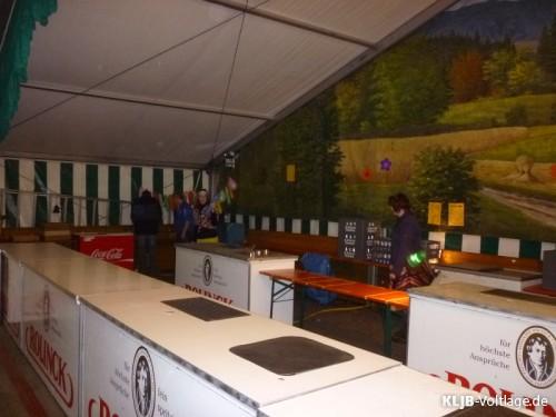 Erntedankfest Freitag, 01.10.2010 - P1040525-kl.JPG