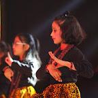 7th Annual Day (Health is Wealth) Welcome Dance Bhum Bhole Natha (III) (26-11-2016)