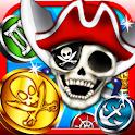 Coin Pirates icon