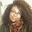 ajsaulsberry2351's profile photo