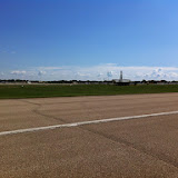 Oshkosh EAA AirVenture - July 2013 - 238