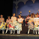 2002 The Gondoliers  - Contadina_Dance.jpg