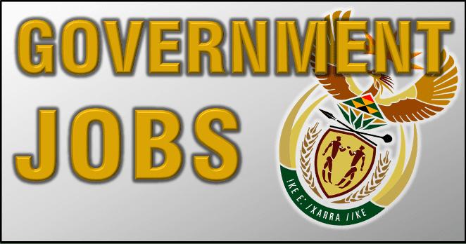 Jobs Search SA