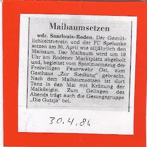 30.04.1986.jpg