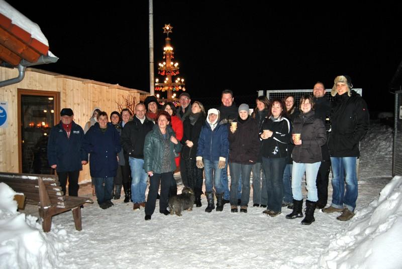 20121215 Weihnachtlicher Clubabend - DSC_0080.JPG