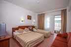 Фото 12 Eftalia Resort
