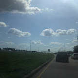 Sky - 0824163858.jpg