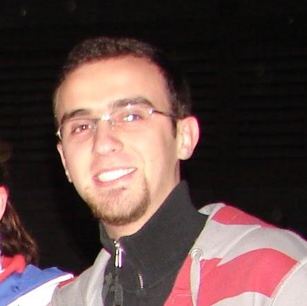Emanuel Barbosa