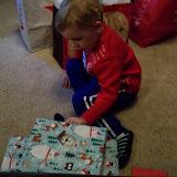 Christmas 2014 - 116_6568.JPG