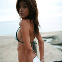 [DGC] 2007.12 - No.516 - Ayuko Iwane (岩根あゆこ) 060.jpg