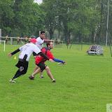 Championnat D1 phase 3 2012 - IMG_3947.JPG