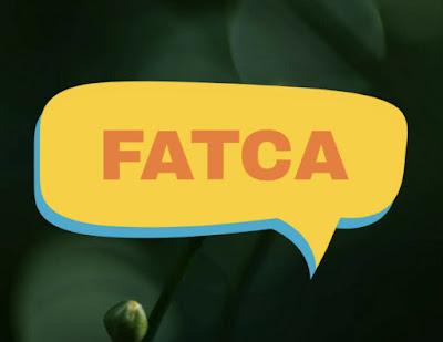 FATCA أوقانون الامتثال الضريبي للحسابات الأجنبية : تعريفه والأشخاص المعنيين به في المغرب وباقي دول العالم