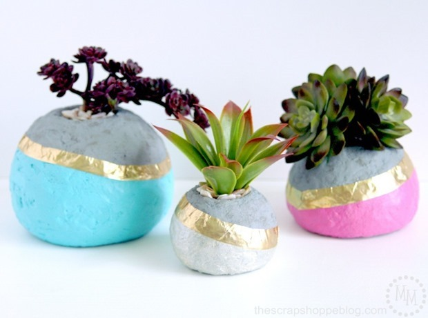 dipped-faux-concrete-planters-1024x762