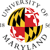 Maryland Technology Enterprise Institute