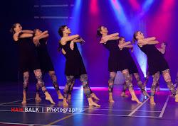 Han Balk Agios Dance In 2012-20121110-171.jpg