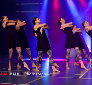 Han Balk Agios Dance In 2012-20121110-171.jpg