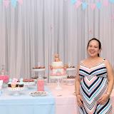 Baby Shower - De Mulher Para Mulher & Mães Amigas de Orlando - IMG_7980.JPG